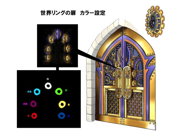 File:World Rings Door.png