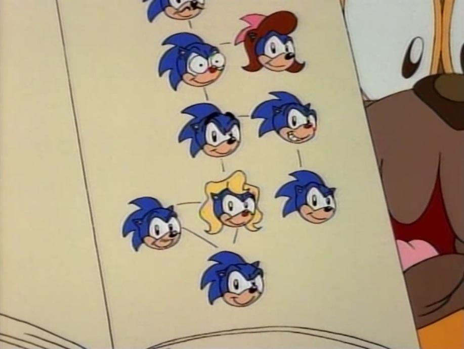 File:AoSTH Sonic's family tree.jpg