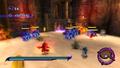 Arid Sands - Night - Altar of Oblivion - Screenshot 5.png