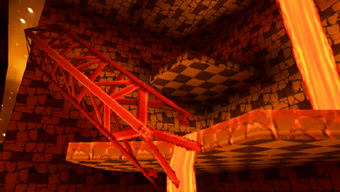 File:Chaotic Inferno Background 2.png