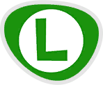 File:Mario Sonic Rio Luigi Flag.png