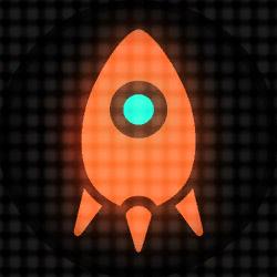 File:Orange Rocket (Sonic Generations Texture).png