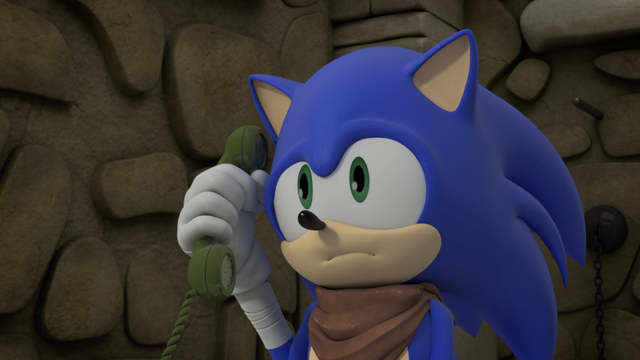 File:Sonic on the phone.png