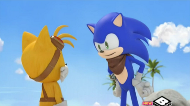 File:You can't catch me tails.png