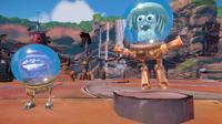 Hokey and Pokey screenshot