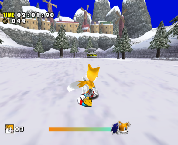 File:ICTAILS16.png