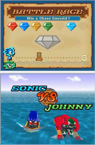 File:Rush Adventure Sonic vs Johnny.png