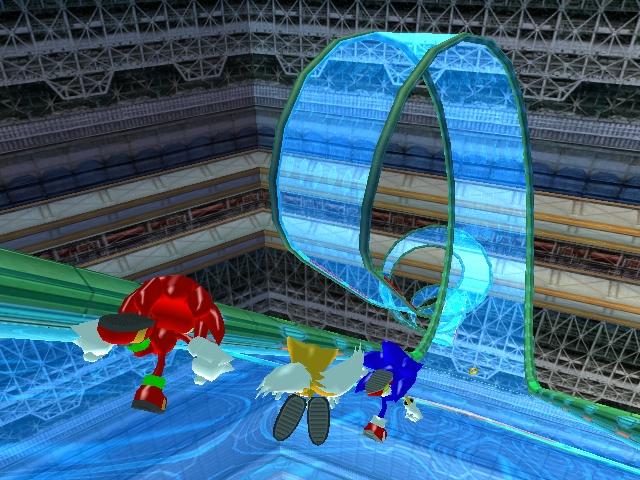 File:Sonic-heroes-2.jpg