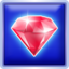 The-first-chaos-emerald-ps3-trophy-3663.jpg