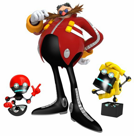 File:Eggman Orbot Cubot Lost World.png