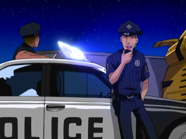 File:Ep1 Police.png