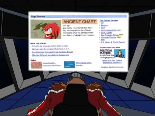 File:Ep47 Eggman gets all the information.jpg