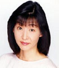 File:Hinako Yoshino.jpg