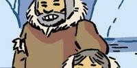 Ursule (Archie)