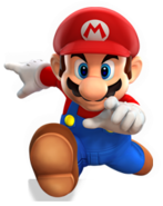 Mario 94