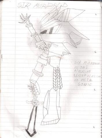 File:Mordred Knight.jpg
