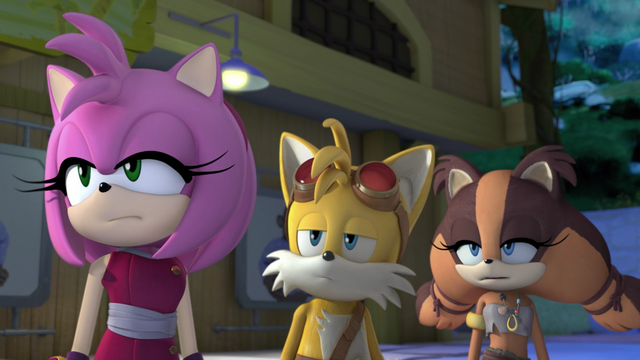 File:S2E16 Amy Tails Sticks.png