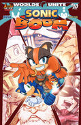 Sonicboom-10-130808