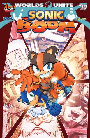 File:Sonicboom-10-130808.jpg