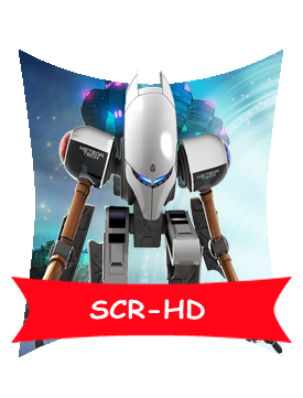 File:SCR-HD card happy.png