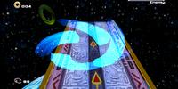 Sonic Wind