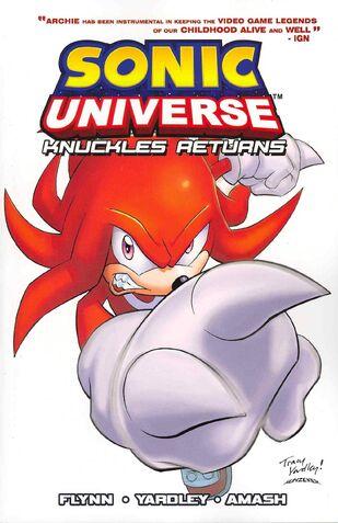 File:Sonic Universe V3.jpg