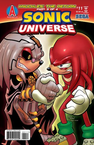 File:Sonic Universe issue - 11.jpg