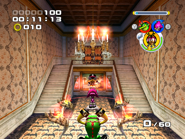 File:Team Chaotix quick ascent.png