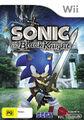 Thumbnail for version as of 16:44, November 11, 2011