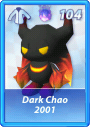 File:Card 104 (Sonic Rivals).png