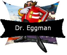 File:Collectors Eggman.PNG