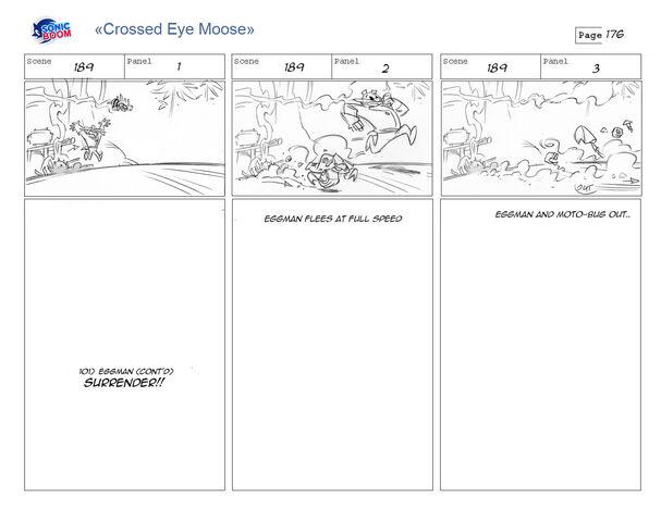 File:Cross Eyed Moose storyboard 10.jpg