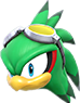 File:Jet icon (Mario & Sonic 2016).png