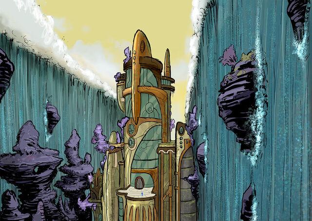 File:RoL concept artwork 76.jpg