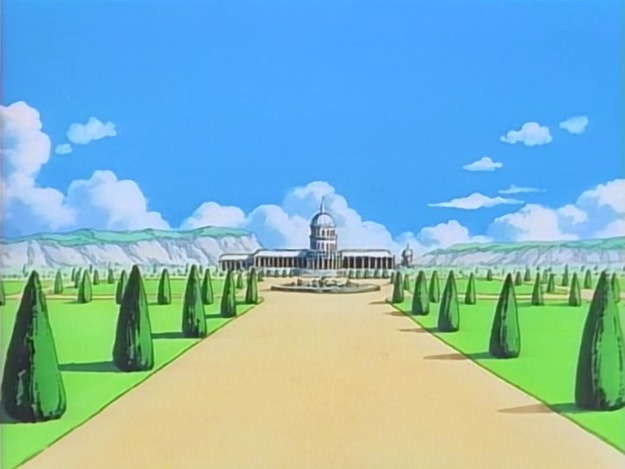 File:The Presidential House.png
