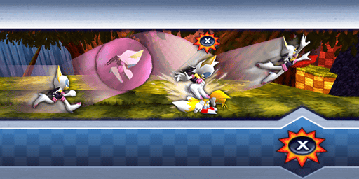 File:Rivals 2 Load screen 05 (no text) - Homing Attack.png