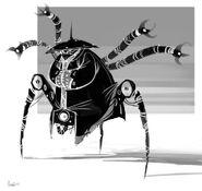 RoL concept art Unknown 2