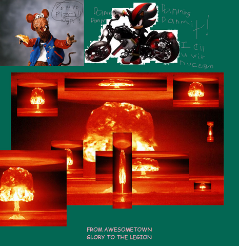 File:SONICVSMUPPET4.png