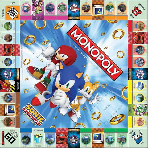 File:SonicMonopolyBoard.jpg