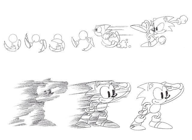 File:Sonic 1 Concept 03.jpg