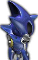File:Sonic Rivals 2 - Metal Sonic 3.png