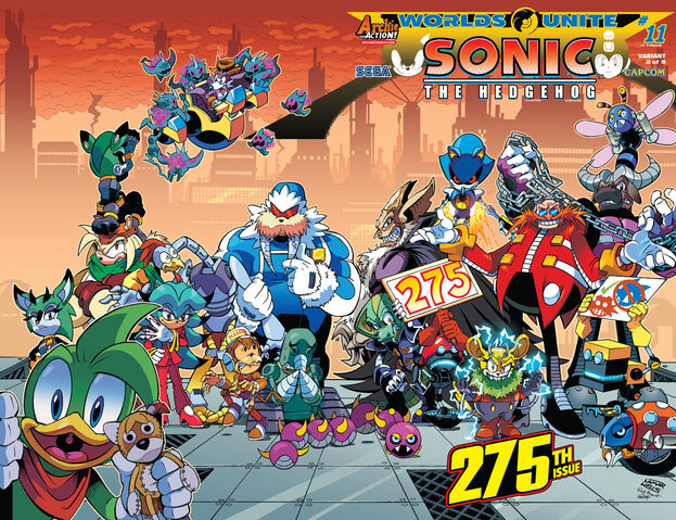 File:Sonic The Hedgehog -275 (variant 2).jpg