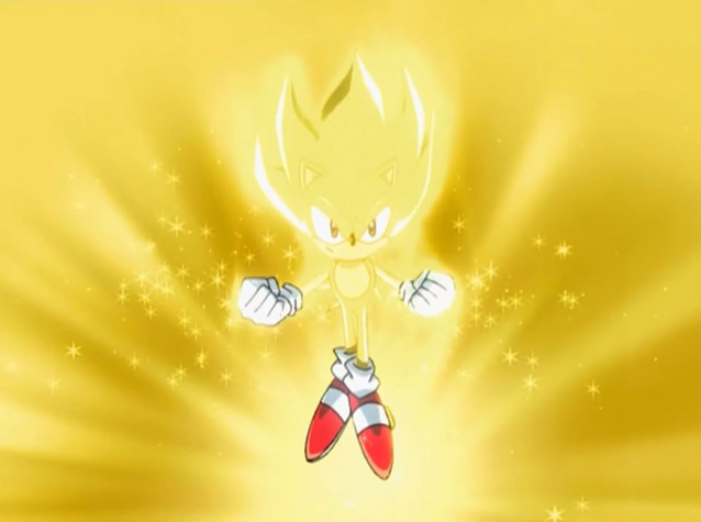 File:SuperSonic105.png