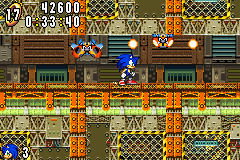 File:Tentou (Sonic Advance).png
