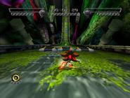 Death Ruins Screenshot 2