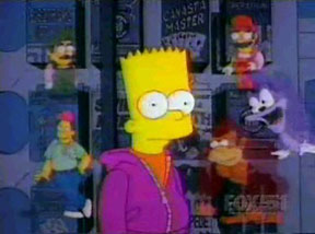 File:Simpsonssonic.jpg