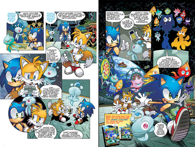 File:SonicColorsArchieComic.jpg