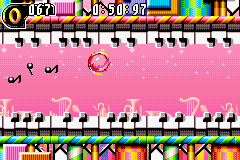File:Sonic Advance 2 20.png
