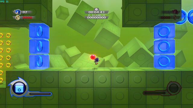 File:Sonic Colors Game Land (4).jpg