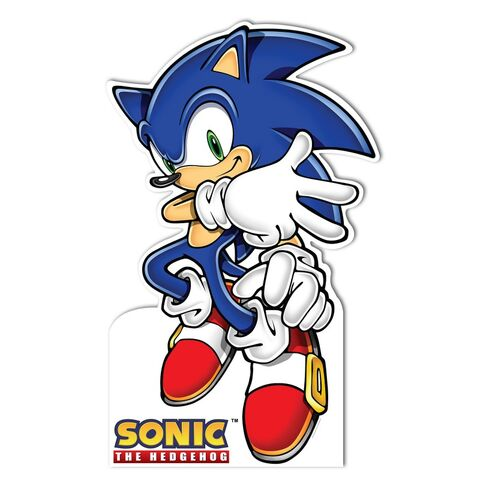 File:Sonic Stand-Up.jpg